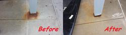 Rust Removal Pressure Washing OKlahoma.png