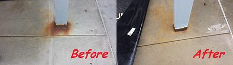 Asphalt Paving and repair concrete paving and repair crack filling seal coating commercial pressure washing tulsa oklahoma city