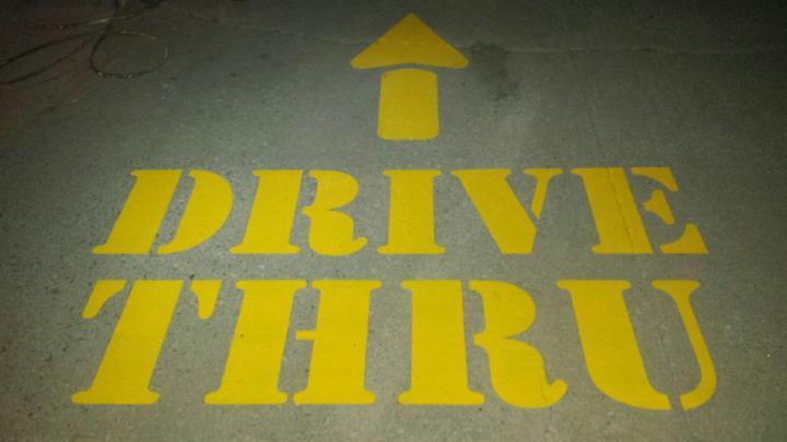 Parking Lot Striping Broken Arrow.jpg