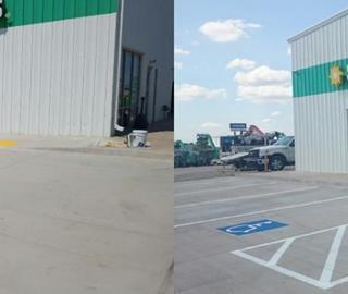 Parking Lot Striping Oklahoma Tulsa.jpg