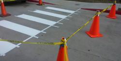 Parking Lot Sealcoating And Striping Tulsa.jpg