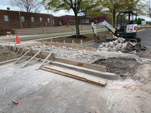 Bryton Concrete Paving.jpg