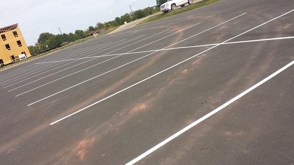Parking Lot Sealcoating Oklahoma City Tulsa.jpg