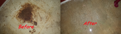Rust Removal Before and After.png