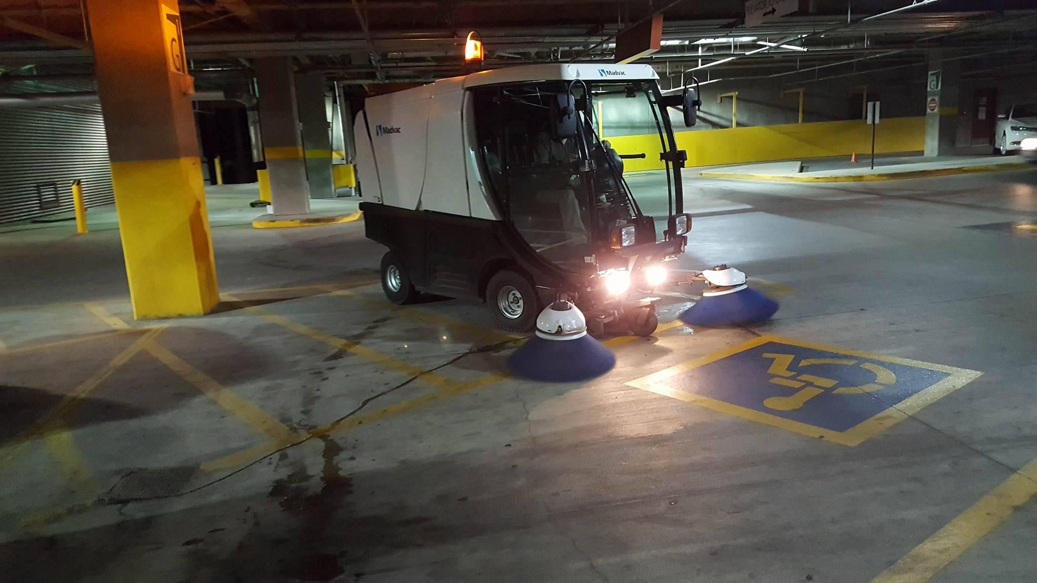 sweeper2