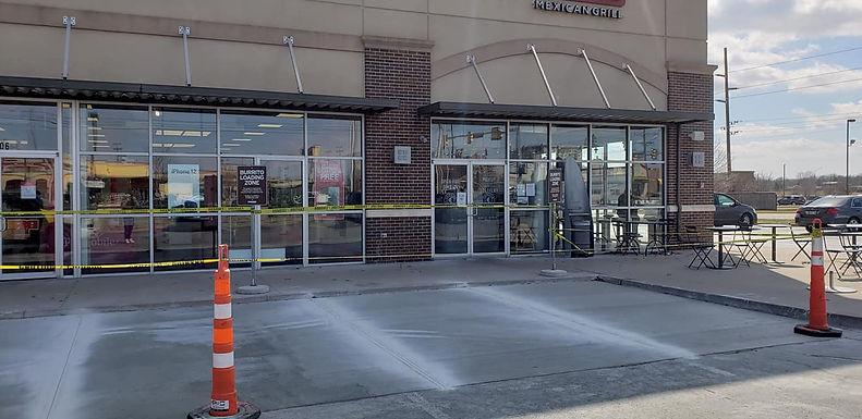 Commercial Concrete Repair Tulsa.jpg