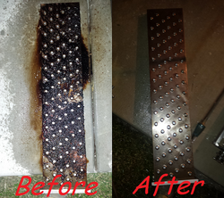 Pressure Washing Pizza Oven.png