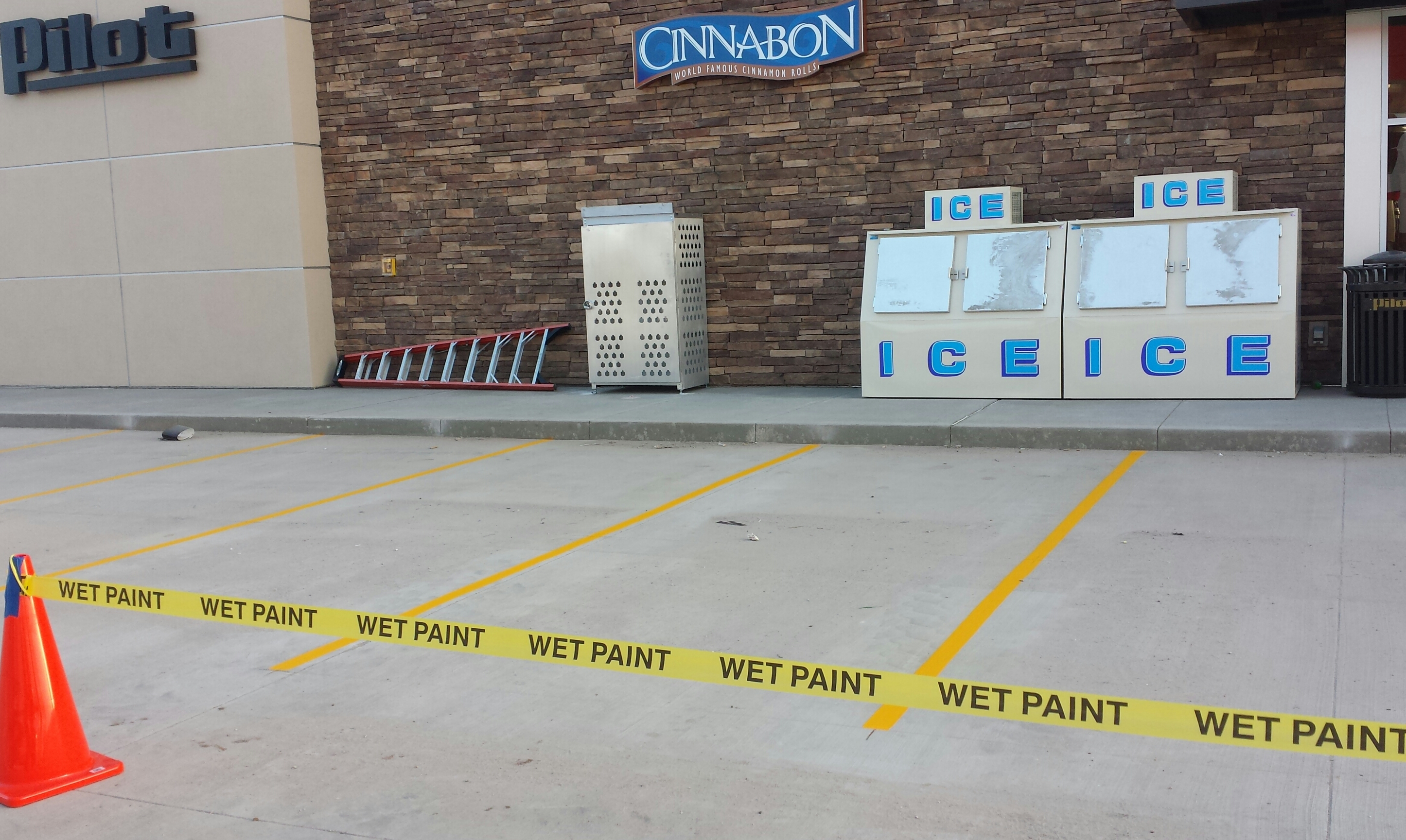 Parking Lot Striping Oklahoma (2).jpg