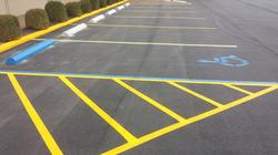 parking lot striping.png