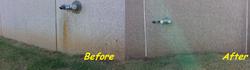 Rust Removal Pressure Washing Tulsa 3.png