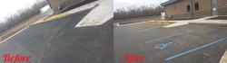 Parking Lot Striping Tulsa Oklahoma City.png