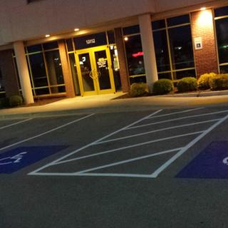 Parking Lot Striping Oklahoma 2.jpg