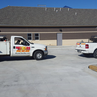 Parking Lot Seal Coating Tulsa.jpg