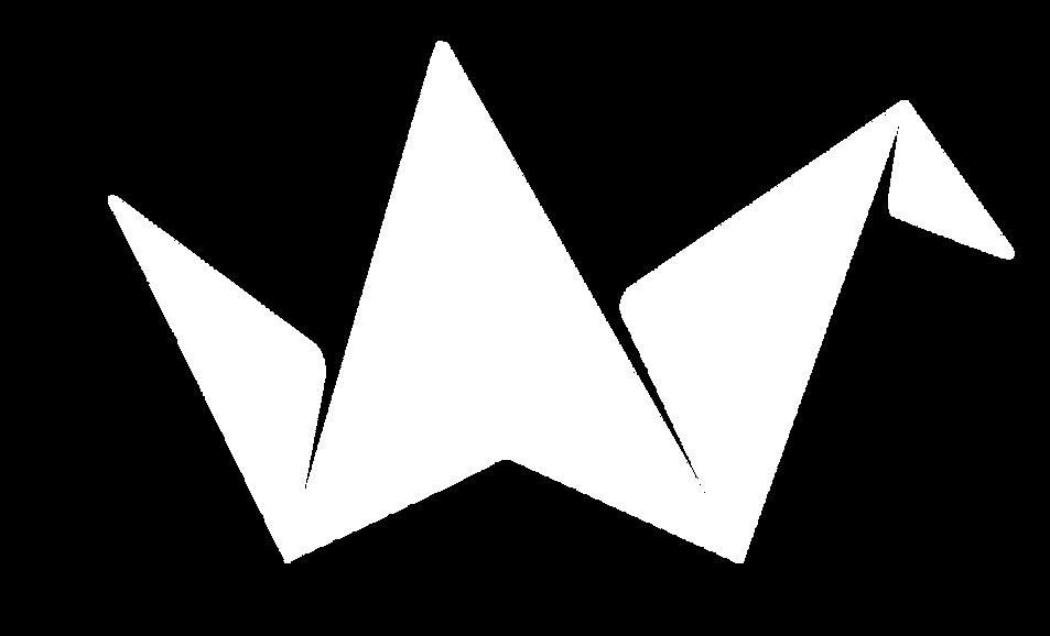 Workshop_Logo_final_1 copy 5.png