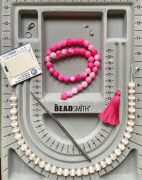 Jewelry-Making-Kits.jpg
