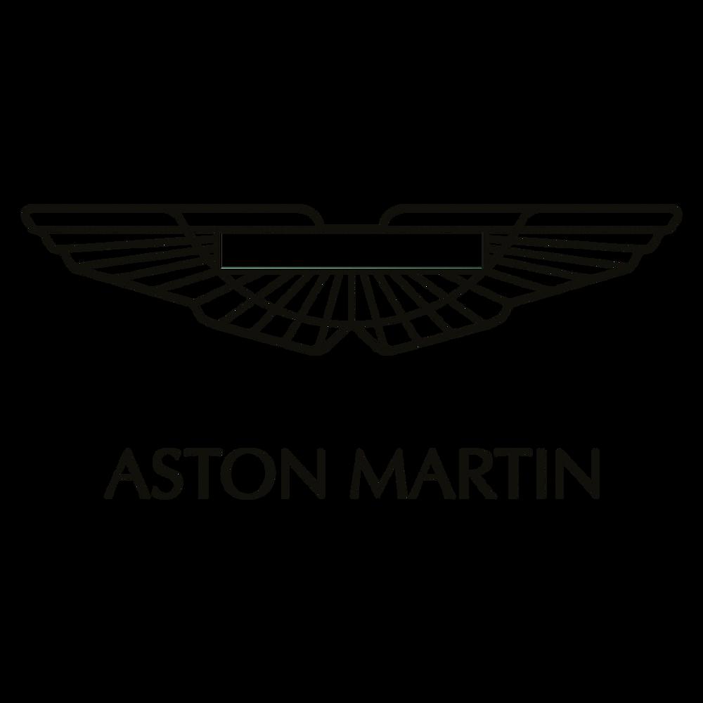 Aston Martin Hoffnung