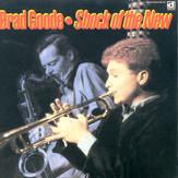 Shock of the New, Delmark Records (1988)