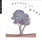 The Otters - Nature of the Beat.jpeg