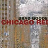 Chicago Red.jpeg