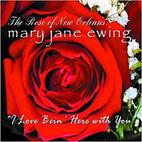 Mary Jane Ewing.jpeg