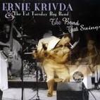 Ernie Krvida Band That Swings.jpeg