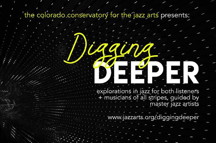 Digging Deeper Graphic.jpg