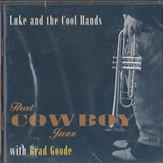 That Cowboy Jazz.jpg