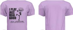 Troll Face Unisex T Shirt