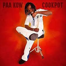 Paa Kow Cookpot.jpeg