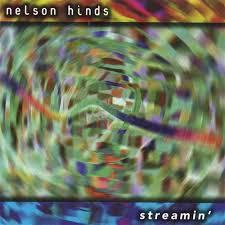 Nelson Hinds.jpeg