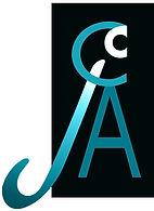 Single Logo.jpg