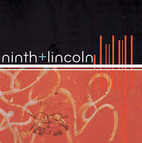 Ninth & Lincoln.jpeg