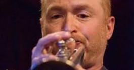 At Dazzle Jazz Club (Denver, CO 2010)