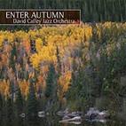 David Caffey Enter Autumn.jpeg