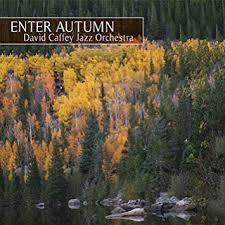 David Caffey Enter Autumn.jpeg