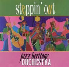 Jazz Heritage Orchestra.jpeg