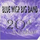 Blue Wisp Big Band.jpeg