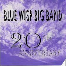 Blue Wisp Big Band.jpeg