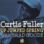 Curtis Fuller.jpeg