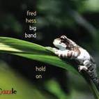 Fred Hess Big Band.jpeg