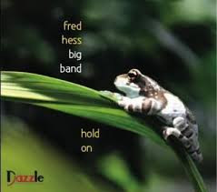 Fred Hess Big Band.jpeg