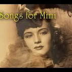 Songs for Mimi.jpeg