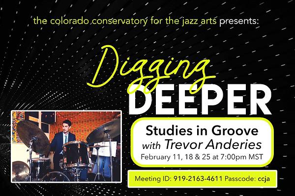 digging deeper Trevor Anderies.png