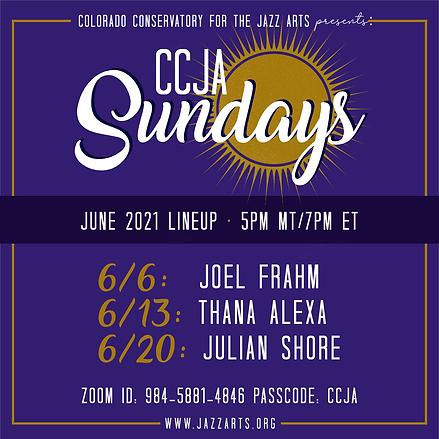 June Sundays.png
