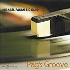 Michael Pagan Big Band.jpeg