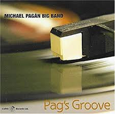 Michael Pagan Big Band.jpeg