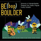 BeBop Boulder.jpeg