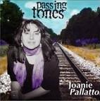 Joanie Pallatto.jpeg