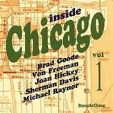 Inside Chicago Vol. 1