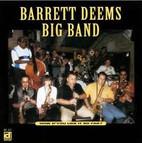 Barrett Deems Big Band.jpeg
